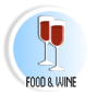 Roxy's Best Of…Randolph, New Jersey - Food and Wine